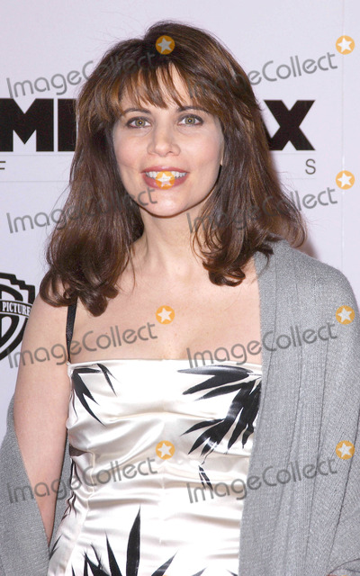 Nellie Sciutto Photo - Photo by Lee Rothstarmaxinccom200412104Nellie Sciutto at the Los Angeles premiere of The Aviator(Hollywood CA)