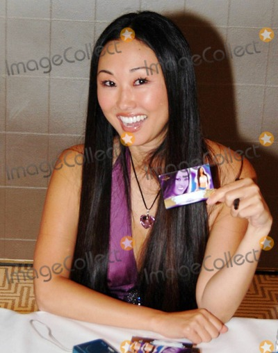 Candace Kita Photo - Candace Kita attends the Bench Warmer Trading Card Signing Party held at The London West Hollywood hotel Bench Warmer International is the first trading card company to put attractive women on its cards which are traditionally reserved for sports stars Los Angeles CA 090210