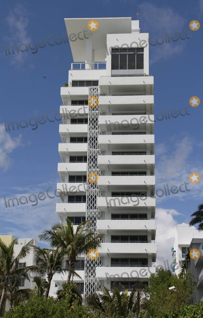 Speedie pictures and photos for Beach house construction cost