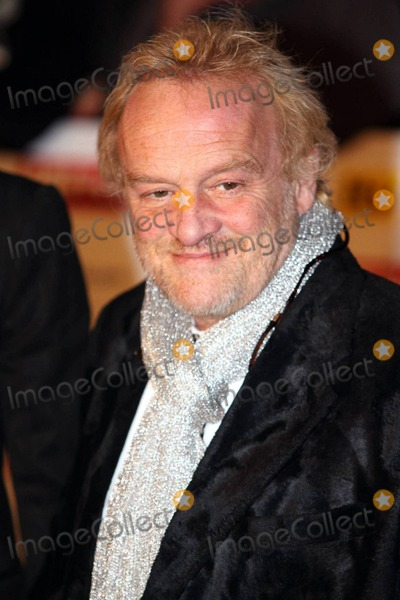 Antony Worral-Thompson Photo - Antony Worrall Thompson at the Pride of Britain Awards at the Grosvenor House Hotel London UK 11810