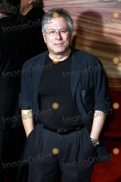 Alan Menken Photo - Alan Menken at the premiere of Tangled at the El Capitan Theatre in Hollywood CA 111410