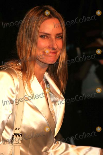 Aimee Mann Photo - Aimee Mann at Vanity Fair Oscar Party at Mortons in West Hollywood CA on 02-27-2005 Photo by Henry McgeeGlobe Photos Inc 2005