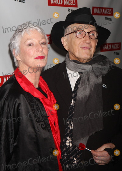 Edwin Sherin Photo - New York NY 02-14-2011Jane Alexander and husband Edwin Sherin at Naked Angels 25th Anniversary Gala ONE BIG BALL at Roseland BallroomPhoto by Lane EriccsonPHOTOlinknetONE TIME REPRODUCTION RIGHTS ONLYNO WEBSITE USE WITHOUT AGREEMENTE-TABLETIPAD  MOBILE PHONE APPPUBLISHING REQUIRE ADDITIONAL FEES718-374-3733-OFFICE - 917-754-8588-CELLeMail INFOPHOTOLINKNET