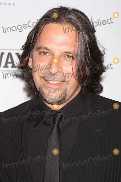 Sante DOrazio Photo - New York NY 06-05-2008Sante DOrazioThe 5th Annual Wayuu Taya Foundation Gala at The Bowery HotelDigital photo by Lane Ericcson-PHOTOlinknet