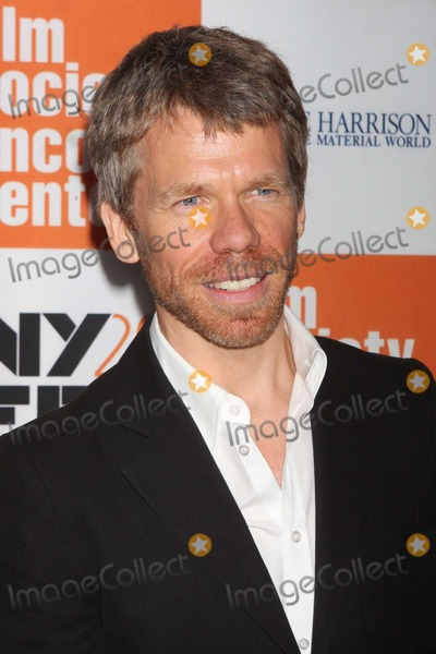 Zane Photo - Warren Zanes Arriving at the 49th Annual New York Film Festival Screening of George Harrison Living in the Material World at Lincoln Centers Alice Tully Hall in New York City on 10-04-2011 Photo by Henry Mcgee-Globe Photos Inc 2011