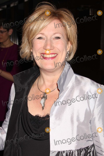 Jayne Atkinson Photo - New York NY 05-17-2009Jayne Atkinsonat The 54th Annual Drama Desk Awards at FH LaGuardia Concert Hall at Lincoln CenterDigital photo by Lane Ericcson-PHOTOlinknet