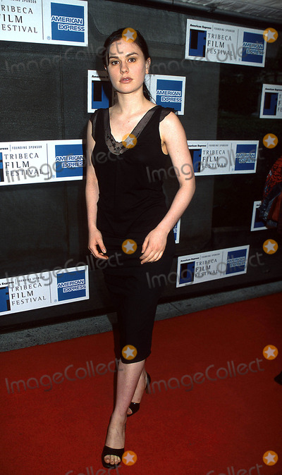 Anna Paquin Photo -  Tribeca Film Festival Awards Ceremony at Pace University in New York City 05122002 Photo by Henry McgeeGlobe Photos Inc 2002 Anna Paquin