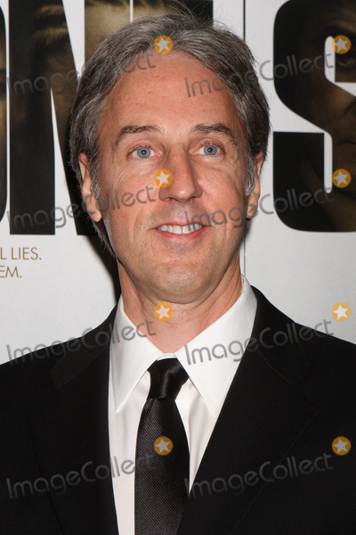 Angus MacLachlan Photo - Writer Angus Maclachlan Arriving at the Premiere of Overture Films Stone at the Museum of Modern Art in New York City on 10-05-2010 Photo by Henry Mcgee-Globe Photos Inc 2010