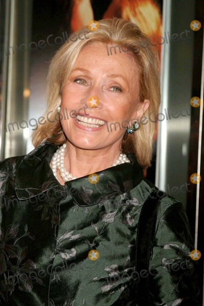 Adrienne Vittadini Photo - Adrienne Vittadini Arriving at the Premiere of the White Countess at the Paris Theatre in New York City on 11-21-2005 Photo by Henry McgeeGlobe Photos Inc 2005