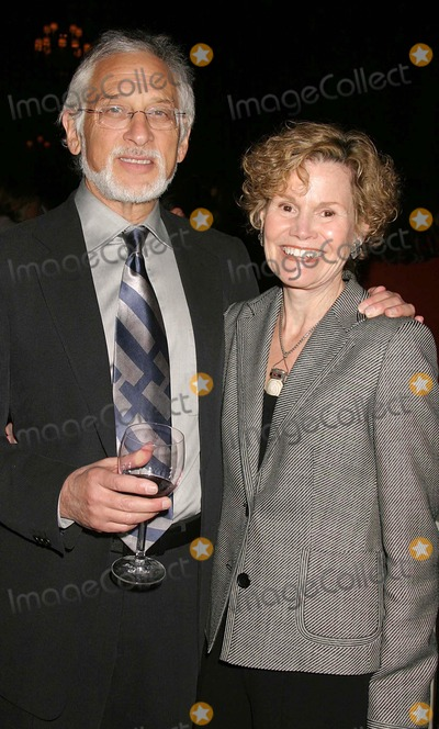Judy Blume Photo - Judy Blume and Guest at Child Magazines Second Annual Childrens Champions Awards at the Harmonie Club in New York City on November 10 2004 Photo by Henry McgeeGlobe Photos Inc 2004