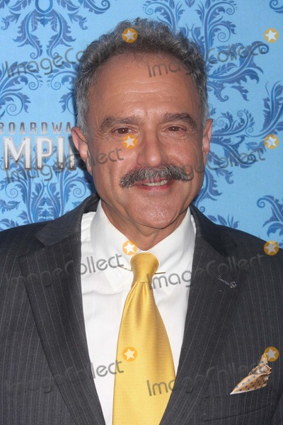 Anthony Laciura Photo - Anthony Laciura Arriving at the Premiere of Hbos Boardwalk Empire Season 2 at the Ziegfeld Theater in New York City on 09-14-2011 Photo by Henry Mcgee-Globe Photos Inc 2011