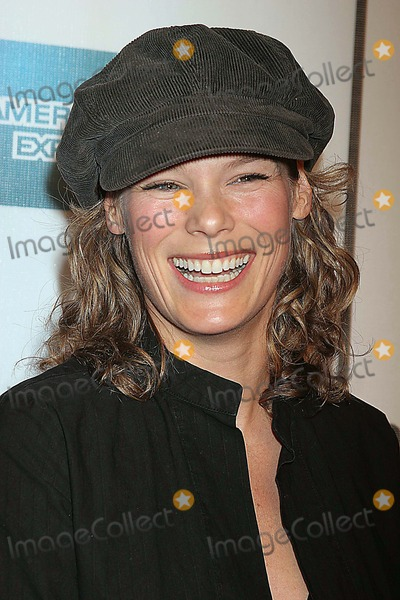 Serena Altschul Photo - Serena Altschul Arriving at the 4th Annual Tribeca Film Festival Screening of Fierce People at Tribeca Performing Arts Center in New York City on 04-24-2005 Photo by Henry McgeeGlobe Photos Inc 2005