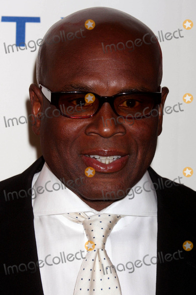 Antonio LA Reid Photo - Antonio LA Reid Arriving at Dkms 4th Annual Gala Linked Against Leukemia at Cipriani 42nd Street in New York City on 04-29-2010 Photo by Henry Mcgee-Globe Photos Inc 2010