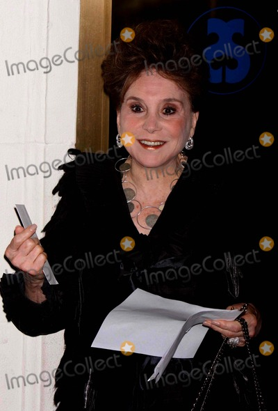 Cindy Adams Photo - Cindy Adams Arriving at the Opening Night Performance of Arthur Millers All My Sons at Gerald Schoenfeld Theatre in New York City on 10-16-2008 Photo by Henry McgeeGlobe Photos Inc 2008