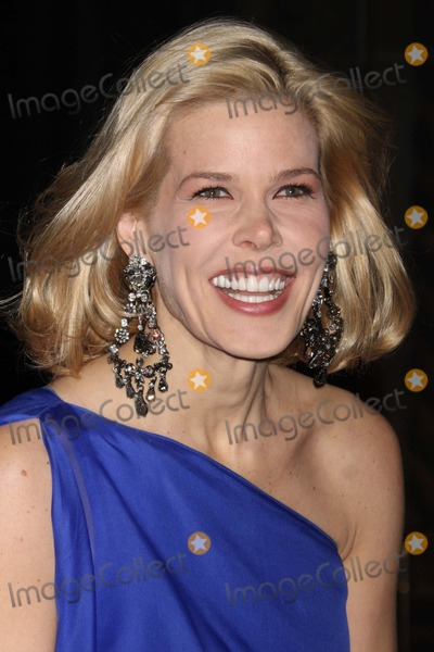 Mary Alice Photo - New York NY 01-14-2009Mary Alice StephensonThe 2008 National Board of Review of Motion Pictures Awards Gala at CiprianiDigital photo by Lane Ericcson-PHOTOlinknet