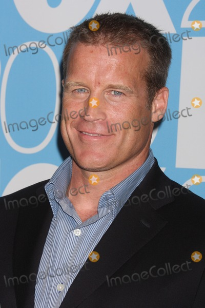 Mark Valley Photo - New York NY 05-17-2010Mark Valley at the Fox Television 2010 Programming Presentation Post Party at Wollman Rink in Central ParkDigital photo by Lane Ericcson-PHOTOlinknet