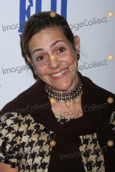 Alexandra Lebenthal Photo - Alexandra Lebenthal Arriving at the Citymeals-on-wheels 24th Annual Power Lunch For Women at the Pierre in New York City on 11-12-2010 Photo by Henry Mcgee-Globe Photos Inc 2010