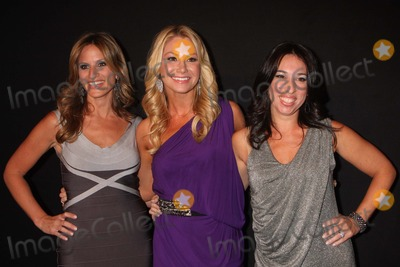 Raina Seitel Photo - DENISE ALBERT RAINA SEITEL GITTLIN and MELISSA GERSTEIN from NBCs Moms  the City arriving at A Night of Style  Glamour to welcome newlyweds Kim Kardashian and Kris Humphries to NYC at Capitale in New York City on 08-31-2011  Photo by Henry McGee-Globe Photos Inc 2011