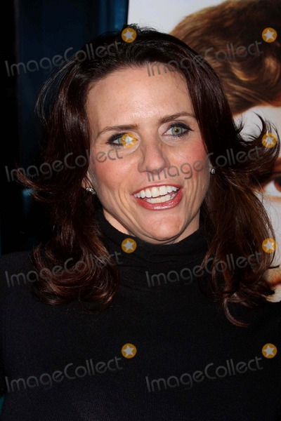 Amy Landecker Photo - Amy Landecker Arriving at a Screening of Dimension Films Youth in Revolt at Regal Cinemas Union Square in New York City on 01-05-2010 Photo by Henry Mcgee-Globe Photos Inc 2010