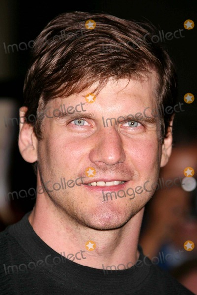 Alexei Yashin Photo - Alexei Yashin Arriving at the Premiere of Live Free or Die Hard at Radio City Music Hall in New York City on 06-22-2007 Photo by Henry McgeeGlobe Photos Inc 2007