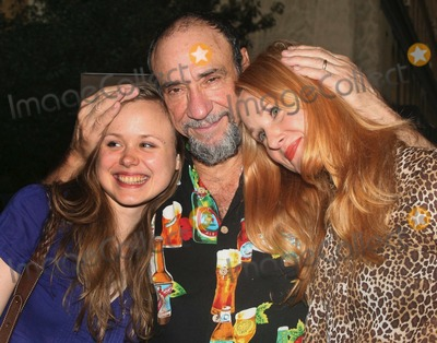 ALLISON PILL Photo - Pill Abraham Finneran9183JPGNew York NY 08-30-07Allison Pill F Murray Abraham and Katie Finneranpremiere of Romance  Cigarettes at Clearview Chelsea West CinemaDigital photo by Adam Nemser-PHOTOlinknet