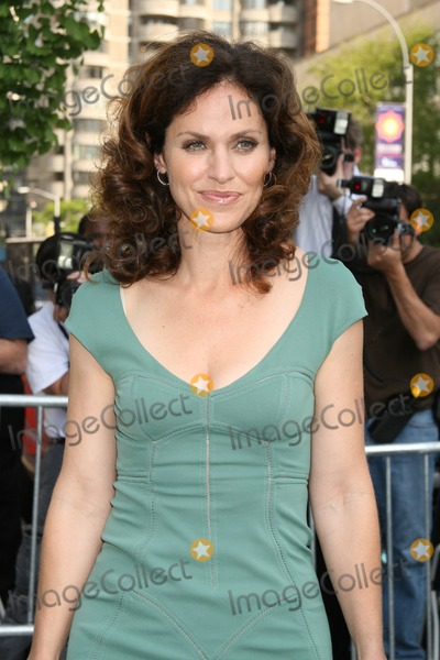 Amy Brennemen Photo - NYC  051507Amy BrennemenABC TV Network UPFRONT at Lincoln CenterDigital Photo by Adam Nemser-PHOTOlinknet