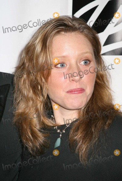 Amy Redford Photo - NYC  020507Director Amy Redford (Robert Redfords daughter) at the 22nd annual benefit gala for THE DRAMA LEAGUE When Hollywood Met Broadway Great Songs from Stage and Screen at the Rainbow RoomDigital Photo by Adam Nemser-PHOTOlinknet