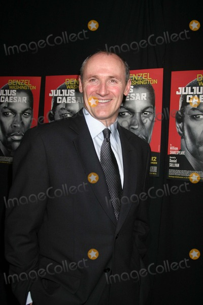 Colm Feore Photo - NYC  040305Colm Feore at the opening night party for his new Broadway play JULIUS CAESAR starring Denzel Washington at Gotham HallDigital Photo by Adam Nemser-PHOTOlinkorg