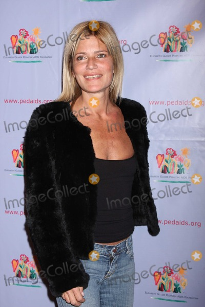LIZZY GRUBMAN Photo - NYC  110610Lizzie Grubman at the 17th Annual Kids For Kids Family Carnival benefiting The Elizabeth Glaser Pediatric AIDS Foundation at Skylight StudioPhoto by Adam Nemser-PHOTOlinknet