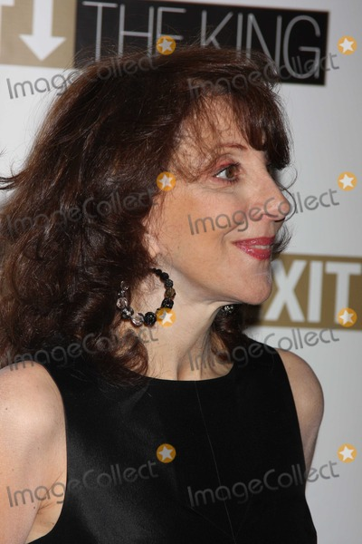 Andrea Martin Photo - NYC  032609Andrea MartinBroadway opening night party for her playExit The King Ethel Barrymore TheatreDigital Photo by Adam Nemser-PHOTOlinknet