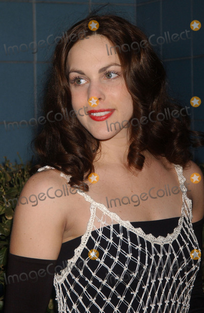 AMY LAVERE Photo - Actress Amy Lavere attending the premiere of Black Snake Moan at Chelsea West Cinema