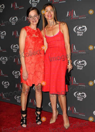 Cynthia Rowley Photo - April 27 2015 New York CityCynthia Rowley and Jill Hennessy attending the 2015 AAFA American Image Awards on April 27 2015 in New York CityBy Line Nancy RiveraACE PicturesACE Pictures Inctel 646 769 0430