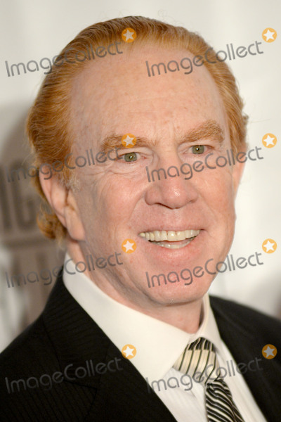 Alan Kalter Photo - June 18 2015 New York CityAlan Kalter attending the Songwriters Hall Of Fame 46th Annual Induction And Awards at Marriott Marquis Hotel on June 18 2015 in New York CityCredit Kristin CallahanACE PicturesTel (646) 769 0430