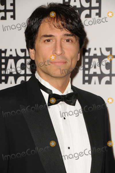 Vincent Spano Photo - February 18 2012 LAVincent Spano at the 62nd Annual ACE Eddie Awards at The Beverly Hilton hotel on February 18 2012 in Beverly Hills California