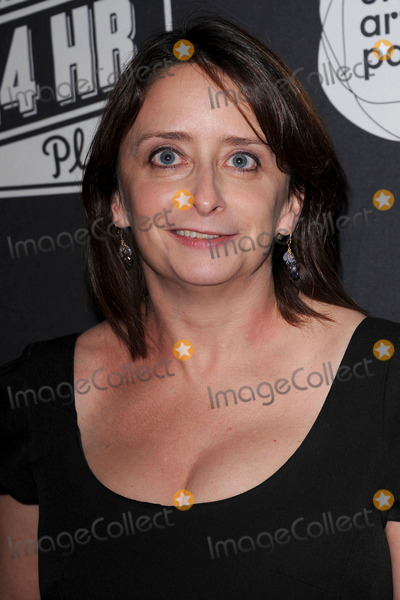 BB KING Photo - Rachel Dratch attends the 10th Anniversary Montblanc 24 Hour Plays On Broadway after party at BB King Blues Club  Grill on November 14 2011 in New York City