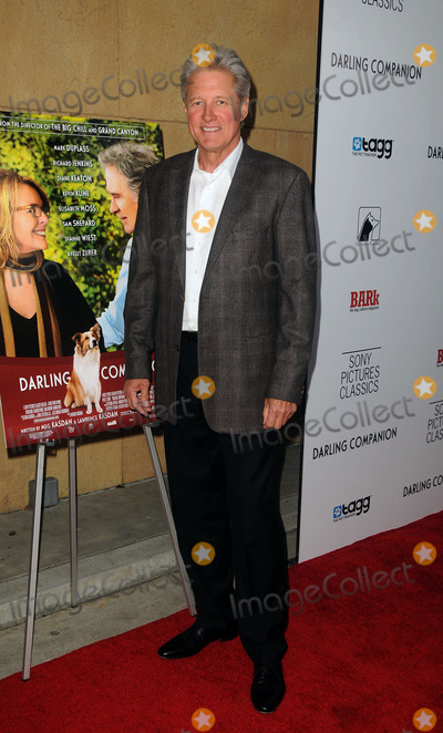 Bruce Boxleitner Photo - April 17 2012 LABruce Boxleitner arriving at the premiere of Darling Companion at American Cinematheques Egyptian Theatre on April 17 2012 in Hollywood California