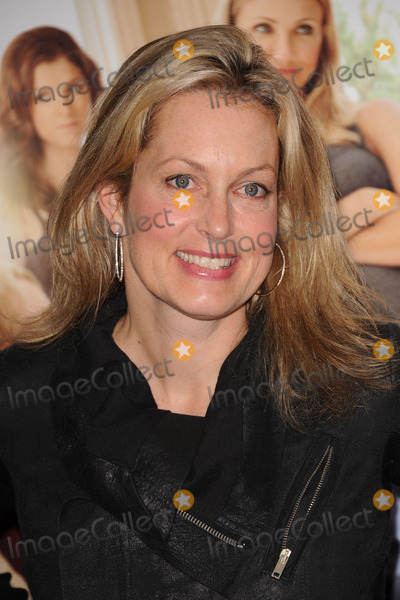 Ali Wentworth Photo - May 8 2012 New York City Ali Wentworth attending the What To Expect When Youre Expecting New York Screening at AMC Lincoln Square Theater on May 8 2012  in New York City