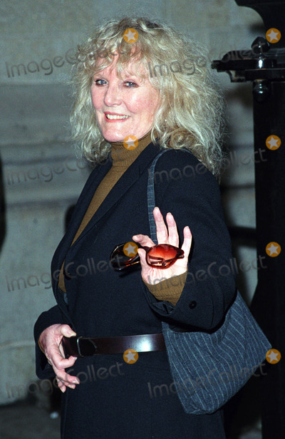 Liza Minnelli Photo - PETULA CLARK at Liza Minnellis wedding rehearsal at Marble Collegiate Church in New York March 15 2002   2002 by Alecsey BoldeskulNY Photo Press     PAY-PER-USE          NY Photo Press    phone (646) 267-6913     e-mail infocopyrightnyphotopresscom