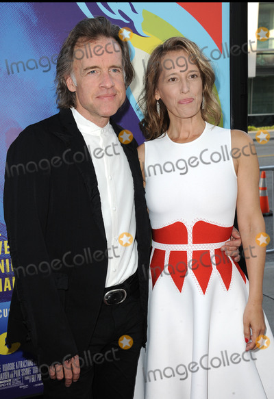 Bill Pohlad Photo - June 2 2015 LABill Pohlad arriving at the premiere of Love  Mercy at the AMPAS Samuel Goldwyn Theater on June 2 2015 in Beverly Hills CaliforniaBy Line Peter WestACE PicturesACE Pictures Inctel 646 769 0430