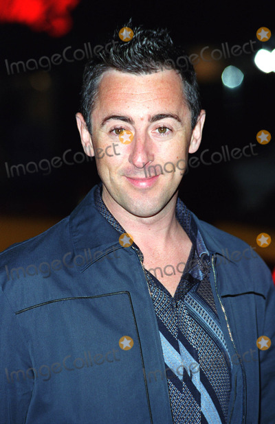 Allan Cummings Photo - Actor ALLAN CUMMING at the Amfars Broadway CaresEquity Fights AIDS Gala Seasons of Hope at Cipriani 42nd Street in New York February 4 2002  2002 by Alecsey BoldeskulNY Photo Press     ONE-TIME REPRODUCTION RIGHTS          NY Photo Press    phone (646) 267-6913     e-mail infocopyrightnyphotopresscom