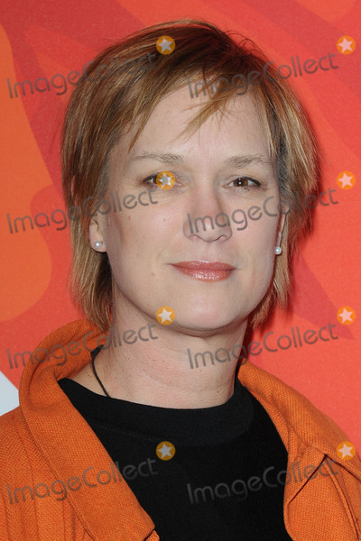Anne Carey Photo - April 8 2016 New York CityAnne Carey attending Varietys Power Of Women New York 2016 luncheon at Cipriani Midtown on April 8 2016 in New York CityCredit Kristin CallahanACE PicturesACE Pictures Inctel 646 769 0430