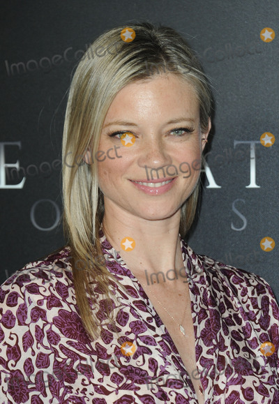 Amy Smart Photo - June 21 2016 LAActress Amy Smart attends the premiere of Free State of Jones at the DGA Theater on June 21 2016 in Los Angeles CaliforniaBy Line Peter WestACE PicturesACE Pictures IncTel 6467670430