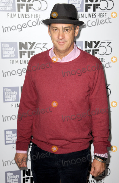 Anthony Edwards Photo - October 6 2015 New York CityAnthony Edwards attending the premiere of Experimenter during the 53rd New York Film Festival at Alice Tully Hall Lincoln Center on October 6 2015 in New York CityCredit Kristin CallahanACE PicturesTel (646) 769 0430