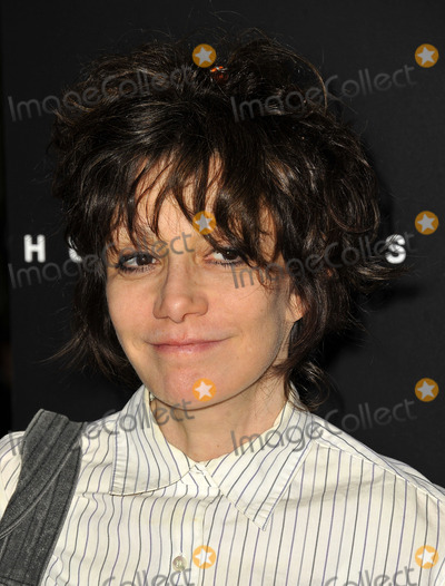 Amy Heckerling Photo - October 2 2012 LA Amy Heckerling arriving at the premiere of Nobody Walks at ArcLight Hollywood on October 2 2012 in Hollywood California