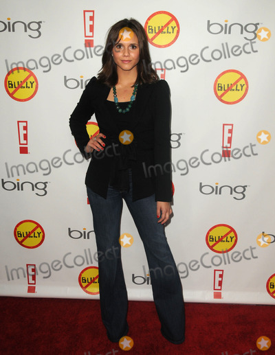 Alexandra Chandro Photo - March 26 2012 New York CityAlexandra Chandro arriving at the premiere of Bully at Manns Chinese 6 on March 26 2012 in Los Angeles California