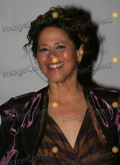 Anna  DEAVERE Smith Photo - Actress Anna Deavere Smith attending The Elie Wiesel Foundation for Humanity Award Dinner at the Waldorf-Astoria hotel in Midtown Manhattan