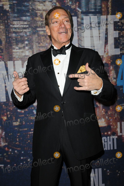 Joe Piscopo Photo - February 15 2015 New York CityJoe Piscopo walks the red carpet at the SNL 40th Anniversary Special at 30 Rockefeller Plaza on February 15 2015 in New York CityPlease byline Kristin CallahanAcePicturesACEPIXSCOMTel (646) 769 0430