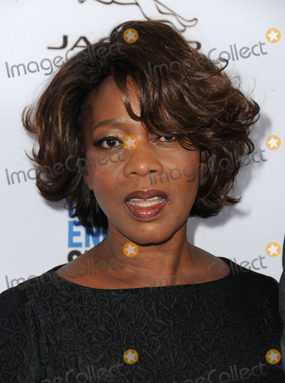 Alfre Woodard Photo - January 9 2016 New York CityActress Alfre Woodard arriving at the 2016 Film Independent Filmmaker Grant and Spirit Award Nominees Brunch at BOA Steakhouse on January 9 2016 in West Hollywood California By Line Peter WestACE PicturesACE Pictures Inctel 646 769 0430