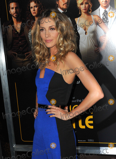 Dawn Olivieri Photo - December 3 2013 LADawn Olivieri arriving at the special screening of Columbia Pictures and Annapurna Pictures American Hustle at the Directors Guild Theatre on December 3 2013 in Los Angeles California
