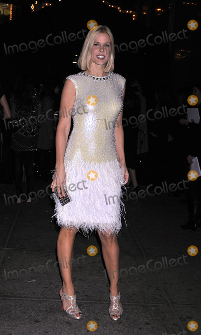 Mary Alice Photo - Mary Alice Stevenson at the Hollywood Domino game to benefit The Art of Elysium at The Edison Ballroom on November 9 2008 in New York City